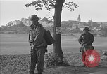 Image of US 7th Army Germany, 1953, second 4 stock footage video 65675054257