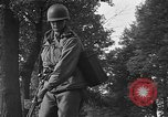 Image of US 7th Army Germany, 1953, second 7 stock footage video 65675054257