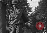 Image of US 7th Army Germany, 1953, second 8 stock footage video 65675054257