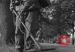 Image of US 7th Army Germany, 1953, second 11 stock footage video 65675054257