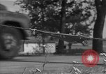 Image of US 7th Army Germany, 1953, second 12 stock footage video 65675054257