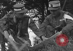 Image of US 7th Army infantry Germany, 1953, second 1 stock footage video 65675054259