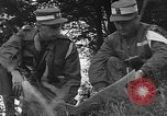 Image of US 7th Army infantry Germany, 1953, second 3 stock footage video 65675054259