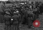 Image of NATO Operation Cordon Bleu Germany, 1955, second 10 stock footage video 65675054260