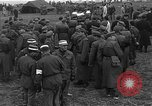 Image of NATO Operation Cordon Bleu Germany, 1955, second 11 stock footage video 65675054260