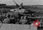 Image of NATO exercise in Germany Germany, 1955, second 4 stock footage video 65675054261