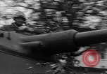 Image of NATO exercise in Germany Germany, 1955, second 9 stock footage video 65675054261