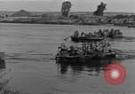 Image of practice exercises Okinawa Ryukyu Islands, 1955, second 10 stock footage video 65675054262