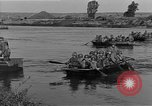 Image of practice exercises Okinawa Ryukyu Islands, 1955, second 12 stock footage video 65675054262