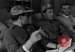 Image of practice exercises Southern Europe, 1956, second 7 stock footage video 65675054264