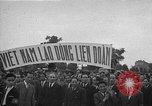 Image of Ho Chi Minh Hanoi Vietnam, 1946, second 4 stock footage video 65675054268