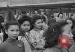 Image of Ho Chi Minh Hanoi Vietnam, 1946, second 7 stock footage video 65675054268