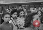 Image of Ho Chi Minh Hanoi Vietnam, 1946, second 8 stock footage video 65675054268