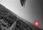 Image of A4C Skyhawk Beirut Lebanon, 1958, second 8 stock footage video 65675054273