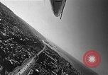 Image of A4C Skyhawk Beirut Lebanon, 1958, second 9 stock footage video 65675054273