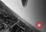 Image of A4C Skyhawk Beirut Lebanon, 1958, second 10 stock footage video 65675054273