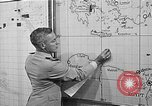 Image of United States Marines Lebanon, 1958, second 8 stock footage video 65675054274