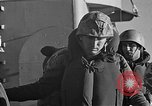 Image of United States Marines Lebanon, 1958, second 6 stock footage video 65675054275