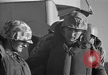 Image of United States Marines Lebanon, 1958, second 9 stock footage video 65675054275