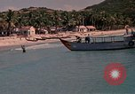 Image of patrol boats Vietnam, 1969, second 5 stock footage video 65675054282