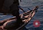 Image of Swift Boats Nha Trang Vietnam, 1969, second 6 stock footage video 65675054287