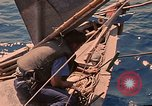 Image of Swift Boats Nha Trang Vietnam, 1969, second 12 stock footage video 65675054287