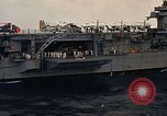 Image of USS Wasp Atlantic Ocean, 1965, second 3 stock footage video 65675054303