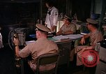 Image of USS Wasp United States USA, 1966, second 3 stock footage video 65675054305