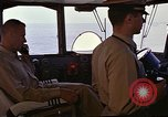 Image of USS Wasp United States USA, 1966, second 8 stock footage video 65675054306