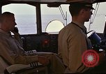 Image of USS Wasp United States USA, 1966, second 9 stock footage video 65675054306