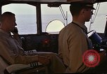 Image of USS Wasp United States USA, 1966, second 10 stock footage video 65675054306