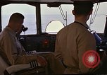Image of USS Wasp United States USA, 1966, second 12 stock footage video 65675054306