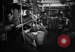 Image of USS Wasp Newport News Virginia USA, 1945, second 5 stock footage video 65675054316