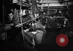 Image of USS Wasp Newport News Virginia USA, 1945, second 7 stock footage video 65675054316