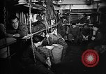 Image of USS Wasp Newport News Virginia USA, 1945, second 10 stock footage video 65675054316