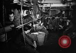 Image of USS Wasp Newport News Virginia USA, 1945, second 12 stock footage video 65675054316