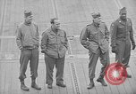 Image of USS Wasp Newport News Virginia USA, 1945, second 3 stock footage video 65675054318