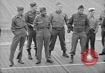 Image of USS Wasp Newport News Virginia USA, 1945, second 11 stock footage video 65675054318