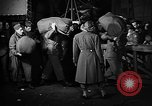 Image of USS Wasp Newport News Virginia USA, 1945, second 8 stock footage video 65675054319