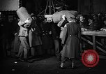 Image of USS Wasp Newport News Virginia USA, 1945, second 9 stock footage video 65675054319
