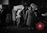 Image of USS Wasp Newport News Virginia USA, 1945, second 11 stock footage video 65675054319