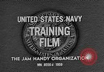Image of Minesweeper ships United States USA, 1942, second 10 stock footage video 65675054320