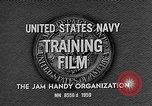 Image of Minesweeper ships United States USA, 1942, second 12 stock footage video 65675054320