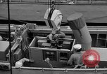 Image of Minesweeper ships United States USA, 1942, second 1 stock footage video 65675054322