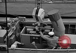 Image of Minesweeper ships United States USA, 1942, second 2 stock footage video 65675054322