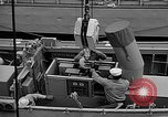 Image of Minesweeper ships United States USA, 1942, second 3 stock footage video 65675054322