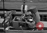 Image of Minesweeper ships United States USA, 1942, second 4 stock footage video 65675054322