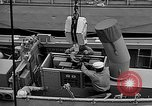 Image of Minesweeper ships United States USA, 1942, second 5 stock footage video 65675054322