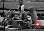 Image of Minesweeper ships United States USA, 1942, second 6 stock footage video 65675054322