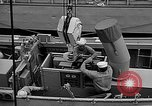 Image of Minesweeper ships United States USA, 1942, second 7 stock footage video 65675054322